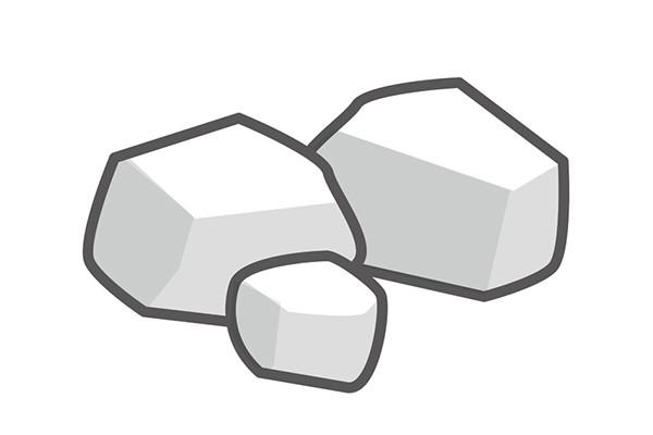 胆石イラスト2