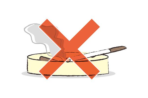 禁煙イラスト2
